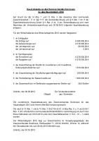PDF [11.9 KB]