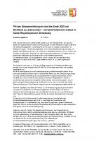 PDF [27.8 KB]