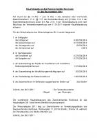 PDF [11.7 KB]