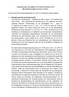 PDF [19.4 KB]