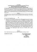 PDF [12.3 KB]