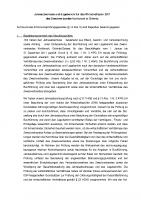 PDF [24.3 KB]