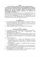 PDF [75.5 KB]