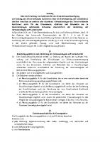 PDF [85.3 KB]