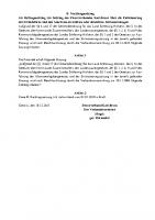 PDF [59.9 KB]