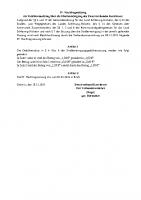 PDF [62.1 KB]