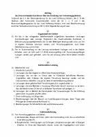 PDF [71.8 KB]