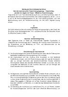 PDF [92.3 KB]