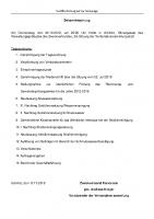PDF [31.0 KB]