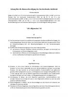 PDF [150.4 KB]