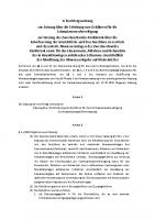 PDF [77.3 KB]