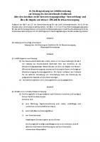 PDF [72.9 KB]