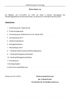 PDF [31.2 KB]