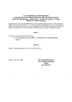PDF [64.9 KB]