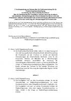 PDF [74.0 KB]