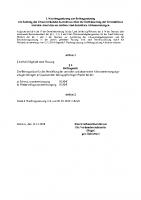 PDF [63.8 KB]