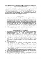 PDF [103.8 KB]