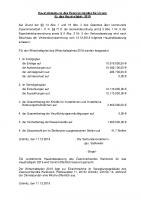 PDF [43.3 KB]