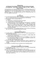 PDF [38.6 KB]