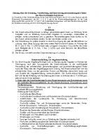 PDF [24.7 KB]