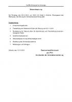 PDF [23.2 KB]