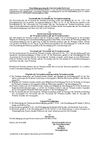 PDF [20.9 KB]