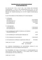 PDF [211.0 KB]