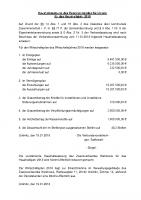 PDF [72.6 KB]