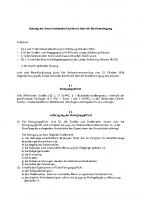PDF [41.8 KB]