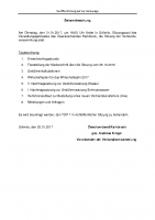 PDF-Dokument [23.3 KB]