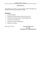 PDF [22.3 KB]