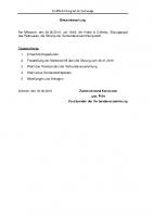 PDF [21.9 KB]