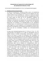 PDF [236.8 KB]