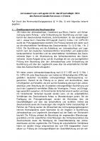 PDF [25.4 KB]