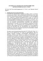 PDF [94.3 KB]