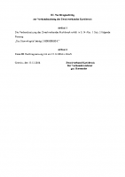 PDF [13.6 KB]