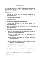 PDF [15.6 KB]