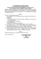 PDF [18.6 KB]