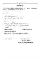 PDF [89.0 KB]