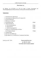 PDF [44.0 KB]